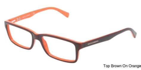 buy dolce gabbana dg3148p frame prescription eyeglasses