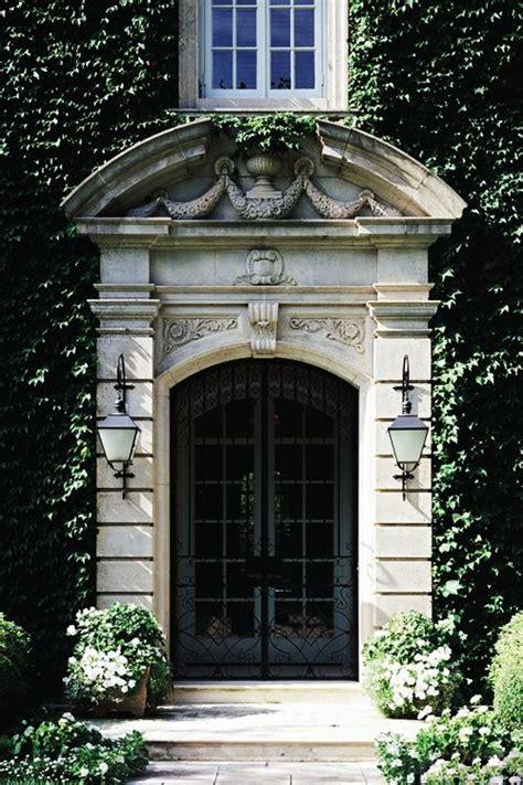 grand front doors grand entry modern fancy doors
