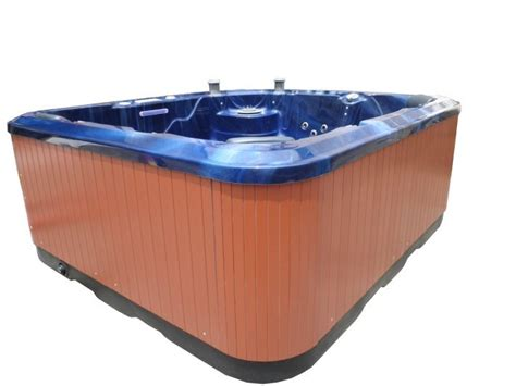 portable bathtub spa whirlpool china portable spa hot tub whirlpool spa d 006