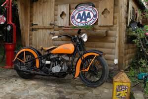 Women on harley davidson motorcycles car interior design