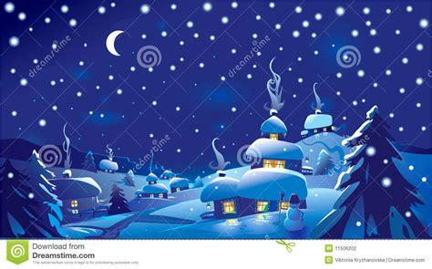 Happy Christmast 8 merry happy new year stock photography
