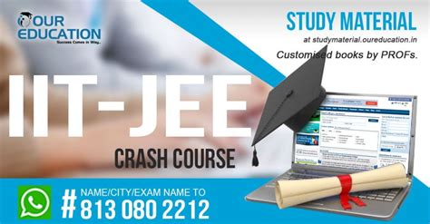 Mba Coaching Centres In Kolkata by Top Coaching Centres For Jee In Hyderabad