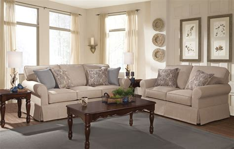 living room furniture ct liberty lagana furniture in meriden ct the quot oceanside