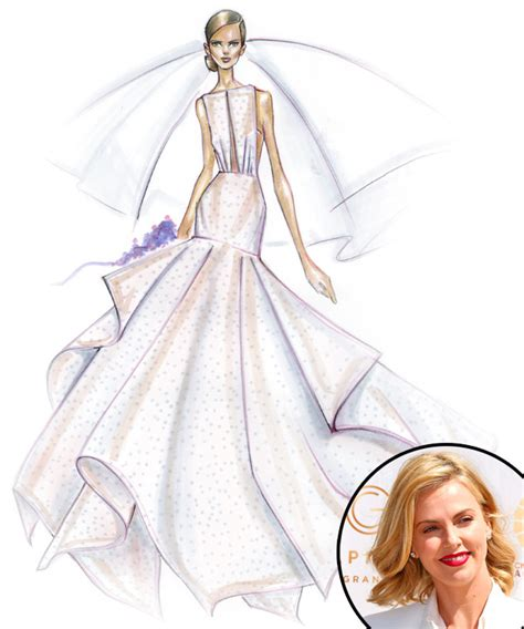 Concept Disney Wedding Shoes by Exclusive Designers Sketch Wedding Gowns For Gaga