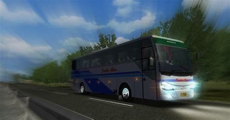 mod game ukts terbaru ukts indonesia driving simulator
