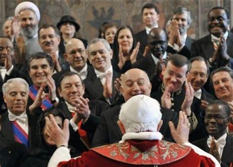 santa sede benedetto xvi la diplomazia della santa sede secondo benedetto xvi 232