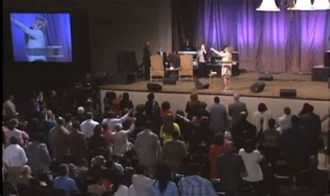 Potters House Frisco by The Potter S House Dallas 3 11 12 On Vimeo