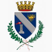 Cap Di Andria Bt by Comune Di Trinitapoli Bt Cap E Informazioni Utili