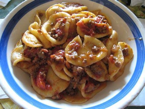 Albert Pirro Also Search For Strascinati Al Rag 249 Di Salsiccia Dinner App