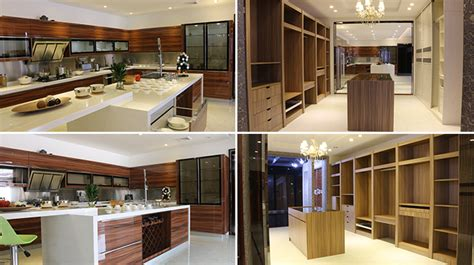 Kitchen Cabinet Supplier China Kitchen Cabinet Supplier Jisheng