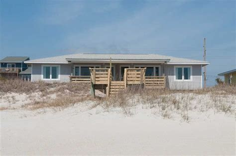 emerald isle beach house rentals 1000 ideas about emerald isle vacation rentals on pinterest budget car rental