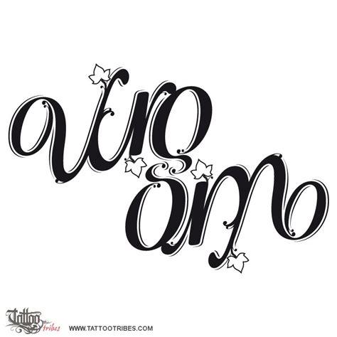 t immagini vasco significato of vero simo ambigram custom