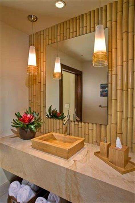 decora 199 195 o bambu tipos como usar e 30 inspira 231 245 es