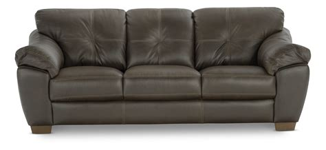 Furniture Upholstery Az by Sofa Corner Sofa Buoyant Upholstery Allans
