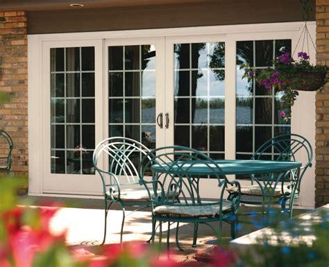 patio doors houston tx patio doors houston patio doors houston sliding glass doors houston window world windows of