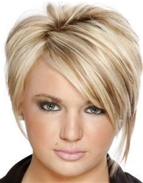chunky piecy hair stes 87 best images about short messy hairstyles on pinterest