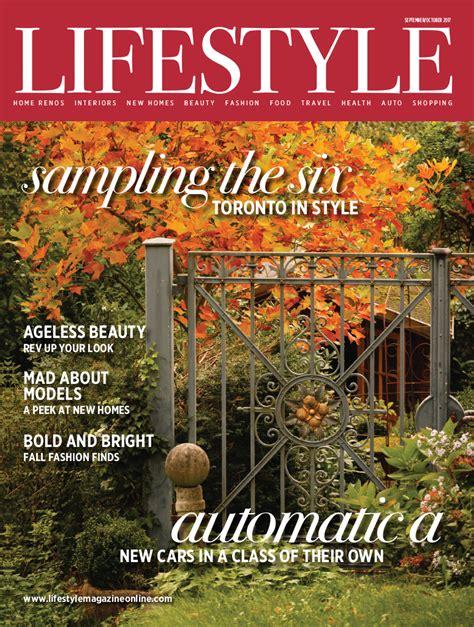 home decor magazines toronto 100 home decor magazines toronto press u2013 erica swanson design toronto home decor