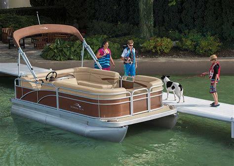where to buy small pontoon boats small pontoon boats what is the smallest pontoon boat you