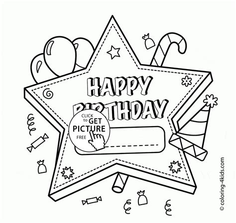 birthday coloring pages for aunts tested birthday coloring pages for aunts my little pony