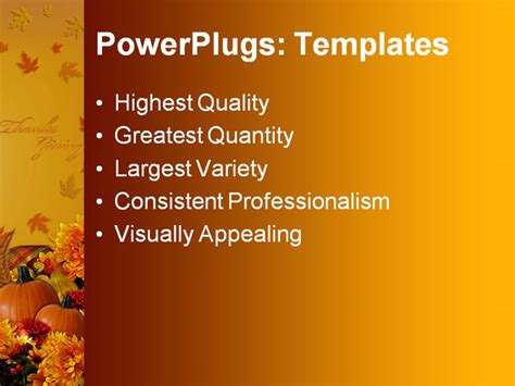 thanksgiving powerpoint templates thanksgiving powerpoint templates