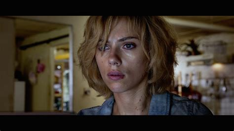 film lucy wallpaper scarlett johansson as lucy in lucy 2014 film women of