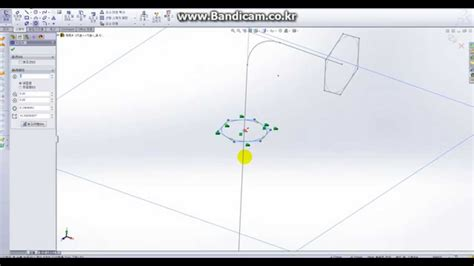 tutorial solidwork youtube solidwork loft tutorial youtube