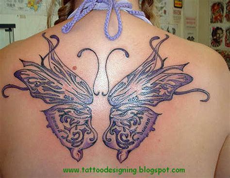 tattoo design program design software tattoos for