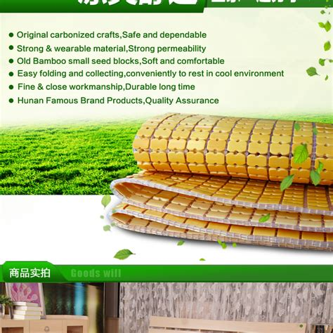 summer bed sheets summer nature bamboo bed sheet for sale buy summer bed