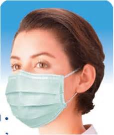 Masker Kesehatan Penutup Hidung Masker Sekali Pakai m a s k e r murah pelindung kesehatan