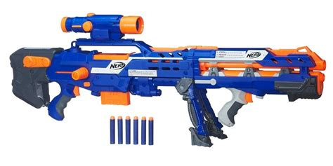 nerf gun jeep nerf guns to come out 2015 html autos post