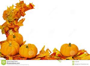 fall thanksgiving decoration isolated royalty
