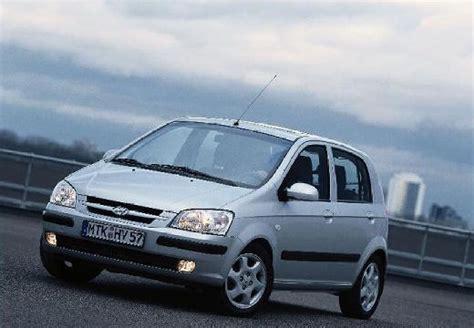 Lu Depan Mobil Hyundai Getz ma car hyundai getz 1 3 gl portfolio alam