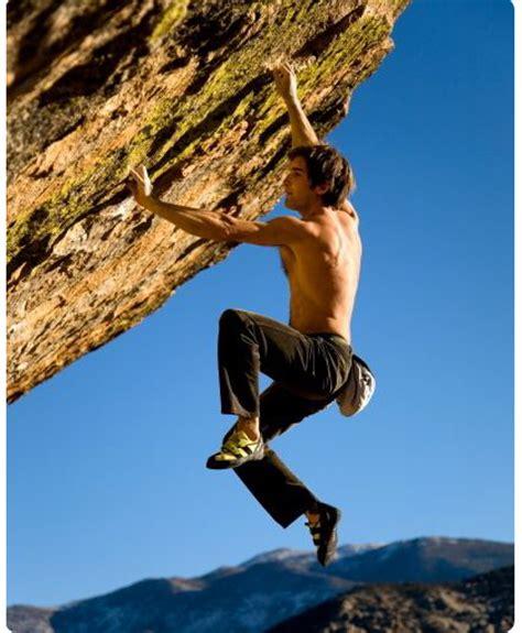 chris sharma climbing shoes q a 3 when should i start for climbing the