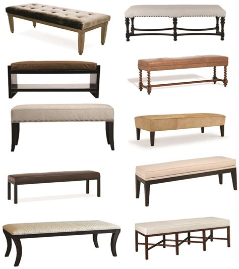 living room furniture bench furniture benches living room 28 images hancock and living room bench 088 hickory
