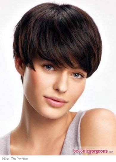 wedge hair cuts that look like a ducks tail 17 best ideas about dorothy hamill haircut on pinterest