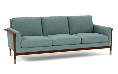 jason wu custom sofa sofa bathroom interior design