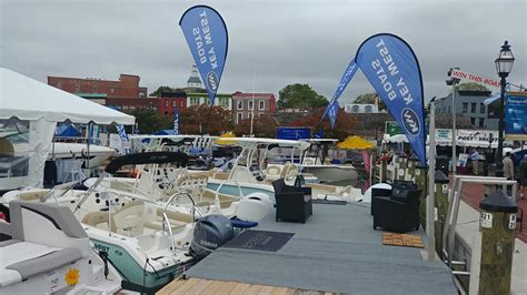 key west boats careers key west boats come on down to the annapolis boat show