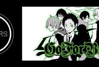 diabolik lovers anime plot summary go for broke diabolik lovers paperblog