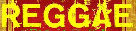 raggae music jamaican reggae music the turning point