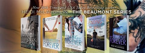 forever our boys forever our boys cover reveal wide world of books