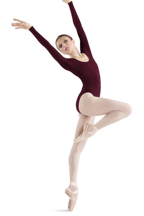 bloch 174 ballet leotards bloch 174 us store