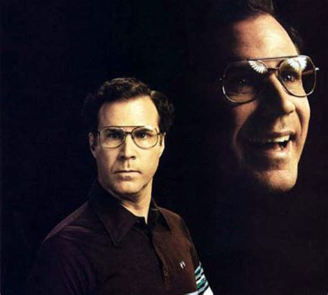will ferrell glasses will ferrell to receive mtv film honor spyhollywood