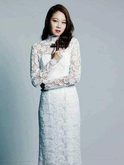 galeri foto gong hyo jin aktris ngetop korea kembang pete galeri foto gong hyo jin aktris ngetop korea page 4