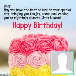 superb birthday greetings with name2d2b birthday cakes write your name pictures online photo editing 11 on birthday cakes write your name pictures online photo editing