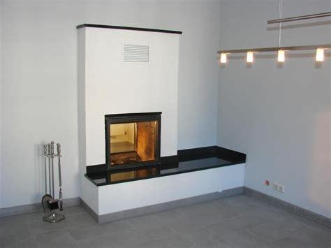 gemauerter kamin kamin design au 223 en home design ideen