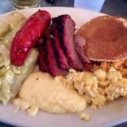 kathy buffet ls stubb s bar b q 376 photos barbeque downtown