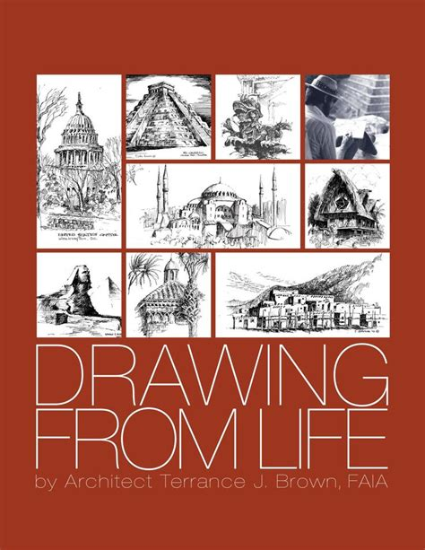 libro drawing from life the mejores 220 im 225 genes de dibujo manuales en painting drawing y libros