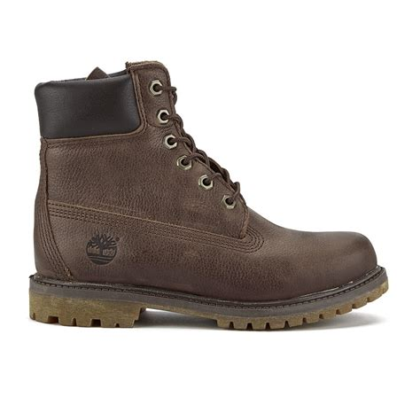 Kickers Boots Leather Premium timberland s 6 inch premium leather boots