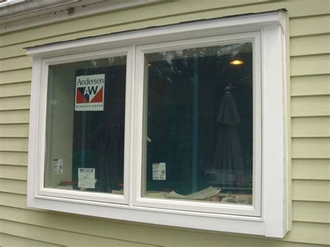box bay window box bay window gallery lawrenceville home improvement