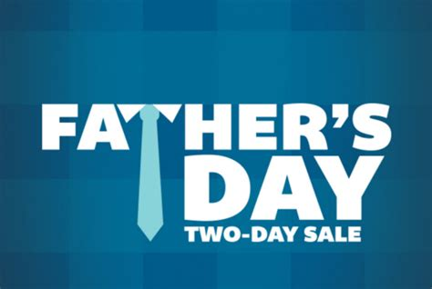 fathers day sale two day s day sale at goodwill this weekend